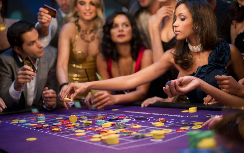 online casino mit sofortüberweisung